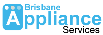 Brisbane Appliance Services