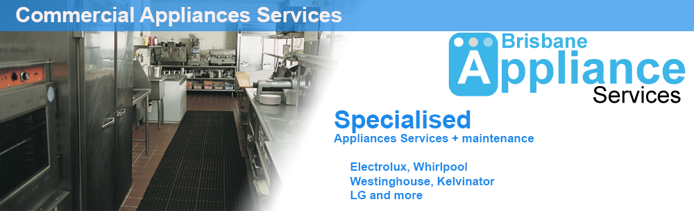 Specialised Commercial Cooker, Oven, Electrolux,Westinghouse