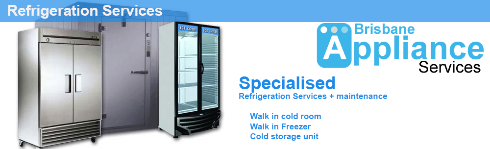 Specialised Refrigeration Services, Walk in cold room, Freezer. cold storage unit
